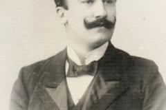 8 - Alexandru Vaida Voevod