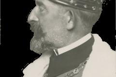 Regele Ferdinand I Întregitorul