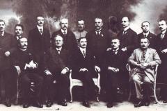 11 - Consiliul-Dirigent al Transilvaniei