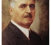 12 - Vasile Goldiş (1862-1934)