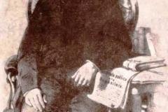 1 - Simion Bărnuţiu (1808-1864) -ideologul revoluţiei de la 1848-1949 din Transilvania