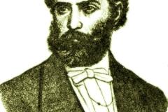3 - Alesandru Papiu Ilarian (1827-1877) - fruntaş de seamă al revoluţiei paşoptiste