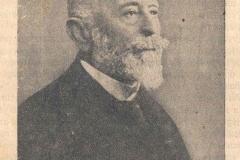4 - Gheorghe Pop de Băsești (1835-1919)