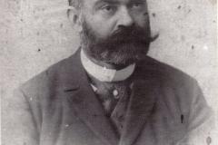 6 - Iuliu Coroianu (1847-1927) - autorul Memorandumului de la 1892